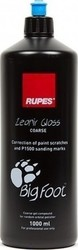 Rupes Big Foot Zephir Gloss 1lt