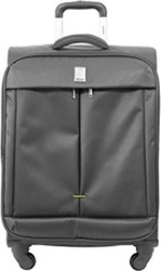 Delsey Flight Plus ZST 000234801-G9-01 Cabin