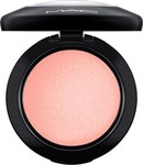 M.A.C Mineralize Blush Ray Beam