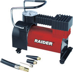 Raider Mini Air Compressor RD-AC05