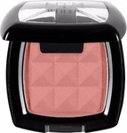Nyx Professional Makeup Powder Blush 02 Dusty Rose