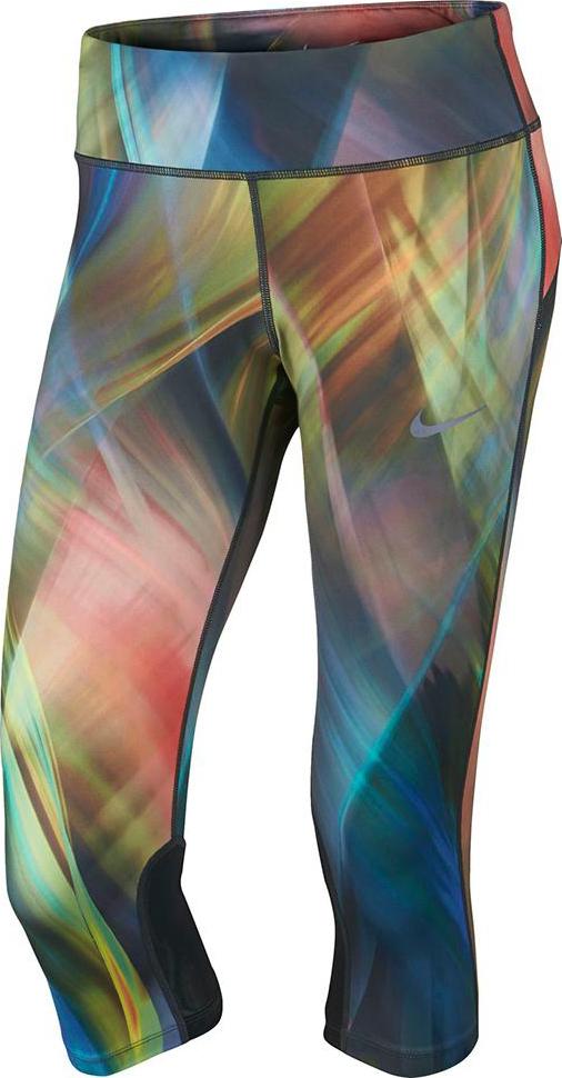 890157be142 Προσθήκη στα αγαπημένα menu Nike 3/4 Tight Pwr Epic Run Cpri PR 831802-429