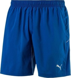 "Puma Core Run 7"" Shorts 515013-03"