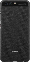 Huawei Car Case Dark Gray (Huawei P10 Plus)