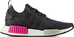 Adidas Sneakers NMD R1 BB2364