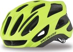Specialized Propero Safety Ion