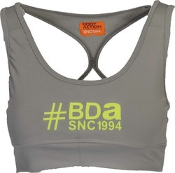 Body Action Racerback Sports Bra 041508-03D