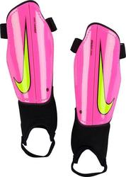 Nike Unisex Shin Guard Youth SP2079-612