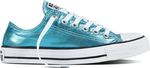 Converse All Star Chuck Taylor Ox