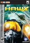 Tom Clancy's HAWX PC