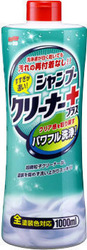 Soft99 Neutral Shampoo Creamy Type Quick Rinsing 1lt