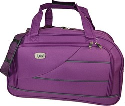 Rain RB1000 Purple 55cm