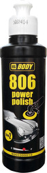 HB Body 806 Power Polish 200ml