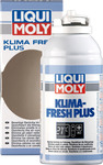 Liqui Moly Klima-Fresh Plus (LM2389) 150ml