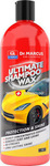 Dr Marcus Car Shampoo with Wax 1lt