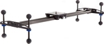 Glidetrack Aero HD Lite 64cm Slider