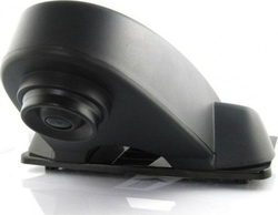 Bizzar Rear View Camera C-BC-MB-T108