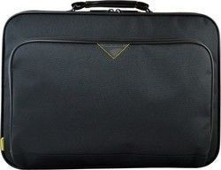 TechAir Laptop Case 14.1""