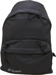 Lotto Record Backpack S7490