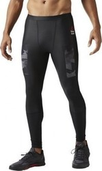Reebok CrossFit Solid Tight BJ9858