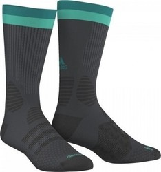 Adidas Ace Socks AI3710