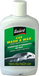 Guard Car Wash & Wax 500ml