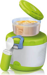 Chicco Thermal Lunch Box