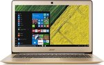 Acer Swift 3 SF314-51 (i3-7100U/8GB/128GB/FHD/W10)