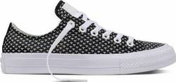 Converse Chuck Taylor All Star 2 Festival Knit Ox