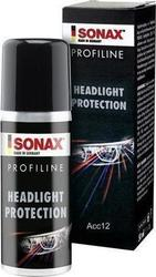 Sonax PROFILINE Headlight protection (02760000) 50ml