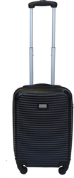 Travel Land COG-302-S Cabin Black