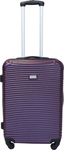 Travel Land COG-302-M Medium Purple