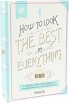 Benefit San Fransisco How To Look Best At Everything Kit