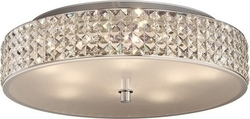 Ideal Lux Roma PL12 087870