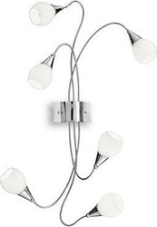 Ideal Lux Melfi PL6 073460