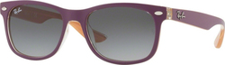 Ray Ban Junior RJ9052S 7033/11