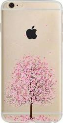 iNOS Back Cover Almond Tree (iPhone 6/6s)