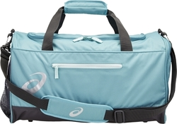 Asics Core Holdall M Bag 132076-8148