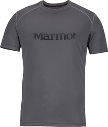 Marmot Windridge Graphic 63170-1444