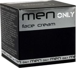 TommyG Men Face Cream 40ml