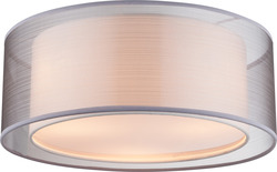 Globo lighting Theo 15190D