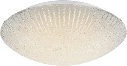 Globo lighting Vanilla 40447