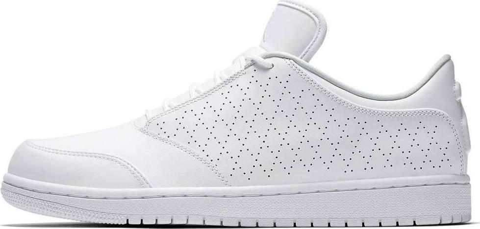 d8ab001be5eb89 Προσθήκη στα αγαπημένα menu Nike Jordan 1 Flight 5 Low 888264-100