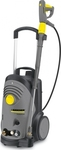 Karcher HD 7/18 C Plus (1.151-902.0)