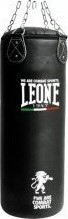 Leone Basic Heavy Bag 90cm Black AT840-20