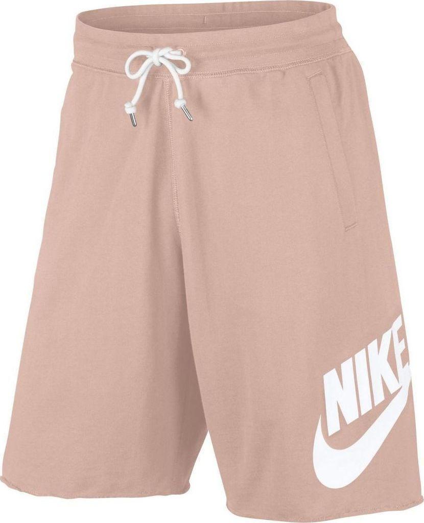bb5f6b11c65 Nike Sportswear Short 836277-876 - Skroutz.gr
