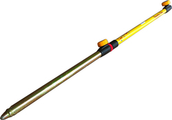 Golden Fleece Hammering Stake 10101