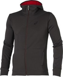 Asics Training Jacket 125064-0779