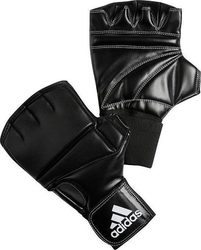 Adidas Gel Bag Gloves ADIBGS03