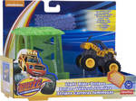 Fisher Price Blaze Οχήματα Light Riders Stripes (3 Σχέδια)